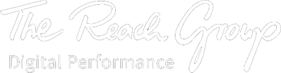 The Reach Group - Digital Performance