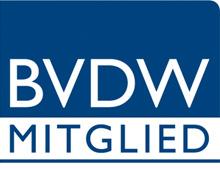 bvdw_mitglied