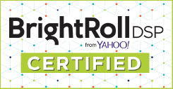 BrightRollDSPCertified
