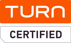 Turn_Certified_Logo