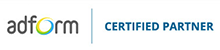 adform_certified_partner