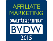 affiliate_marketing_bvdw