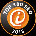 iBusiness-Logo-Top100-SEO-Agenturen2018