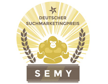 semy_award