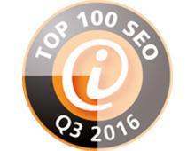 top100seo