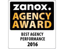 zanox_agency