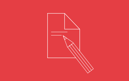 Umstellung auf SSL und HTML5