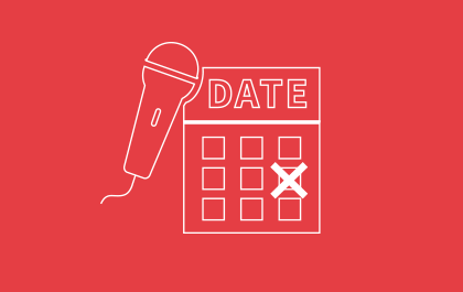 ReCap: Campixx Week 2016
