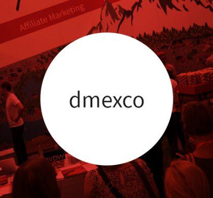 ReCap: dmexco 2016