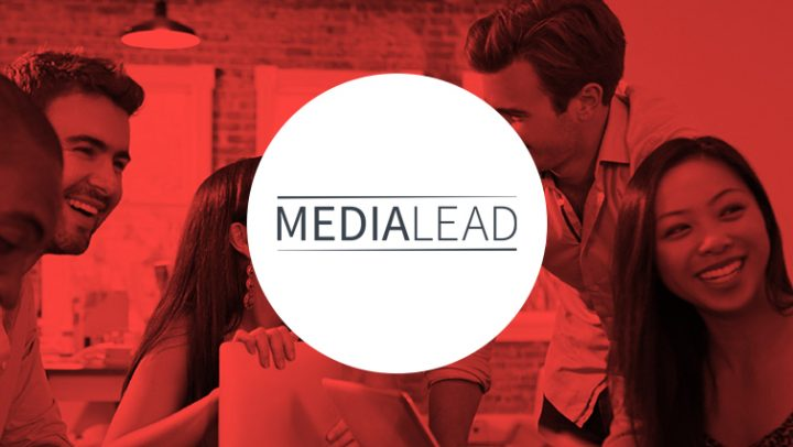 medialead 2.0