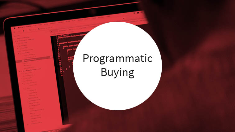 Herausforderungen im Programmatic Buying