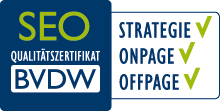 Zertifikat_Logos_SEO_Stra_On_Off