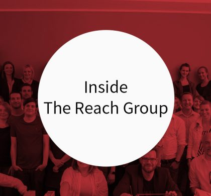 Inside The Reach Group – Arbeiten zwischen Macbooks, Workshops und regionalen Kochsessions