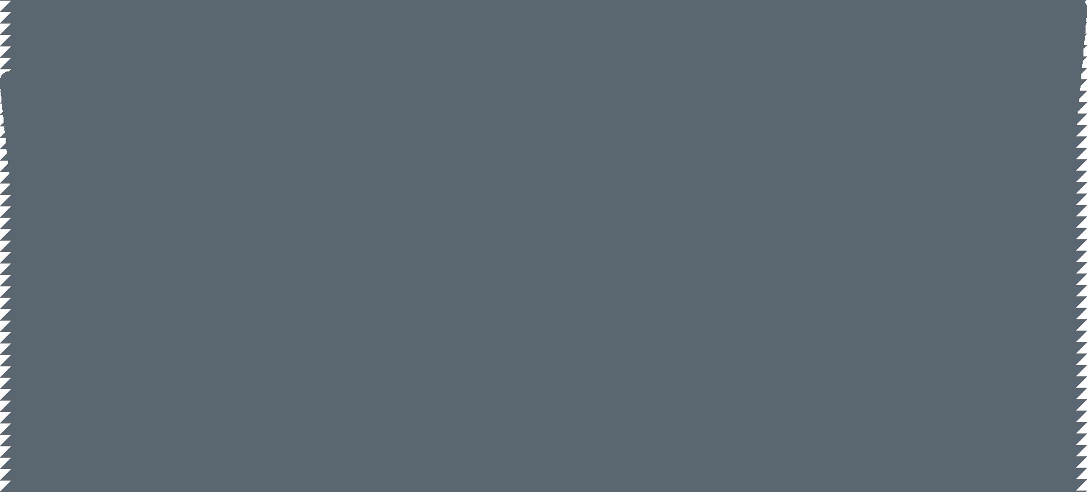 StubHub Logo - TRG Referenz