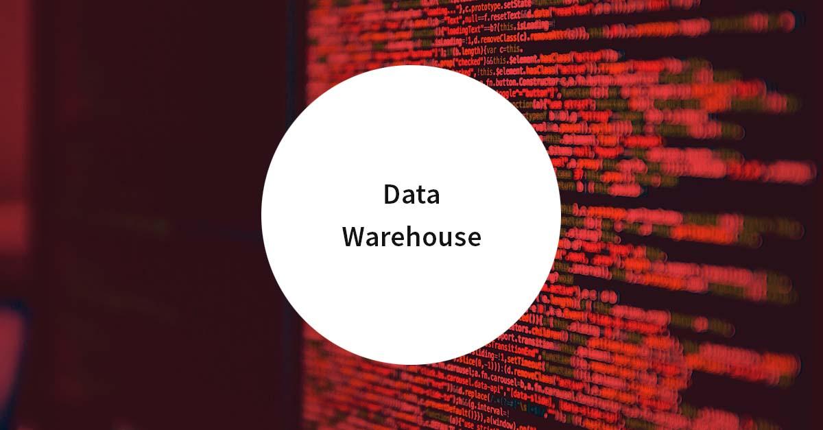 Data Warehouse – Customer Journey Daten in Google Ads steuern